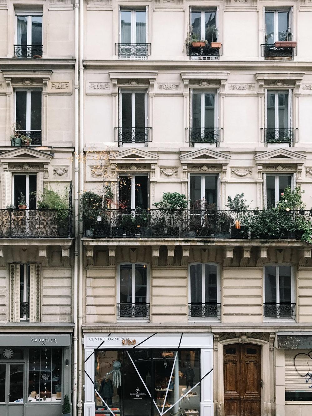 Paris-25.jpg