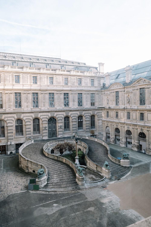 Paris-58.jpg