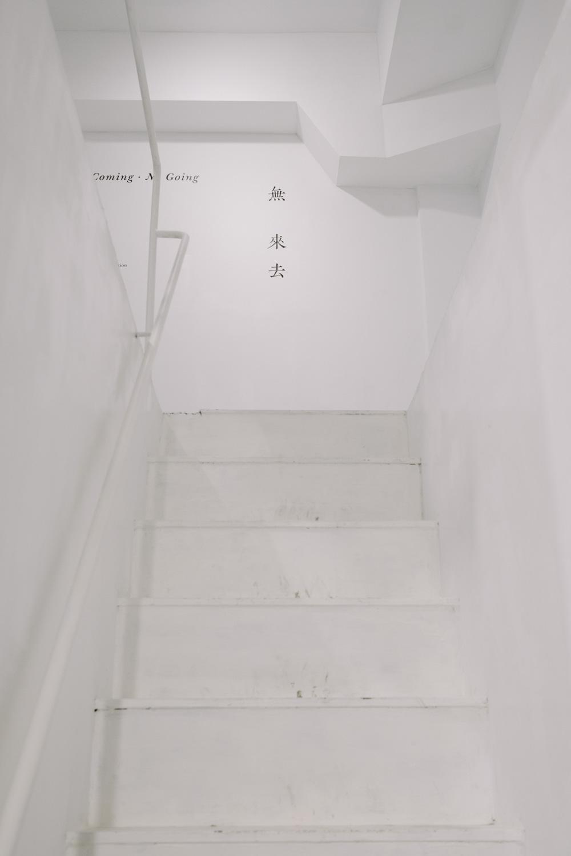 Common room-12.jpg