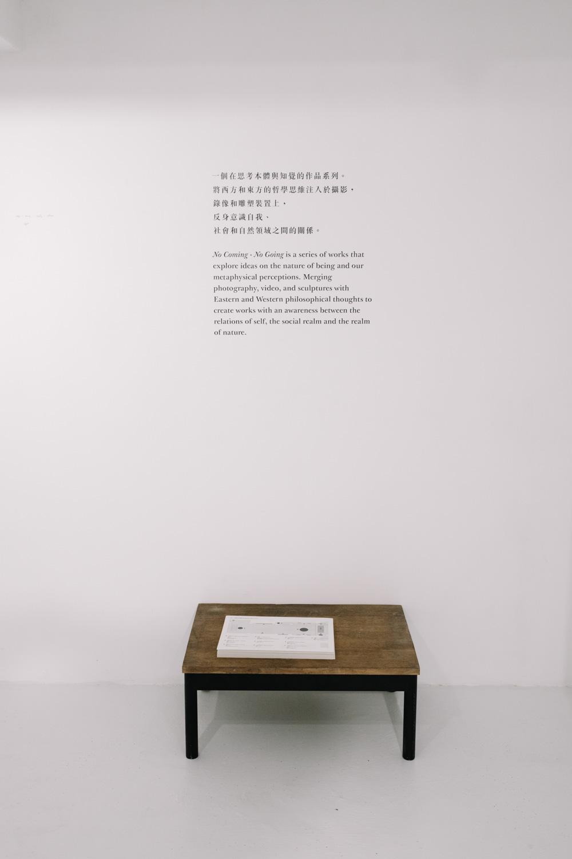 Common room-14.jpg