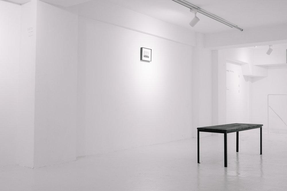 Common room-20.jpg