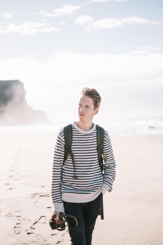 Garie Beach-1.jpg