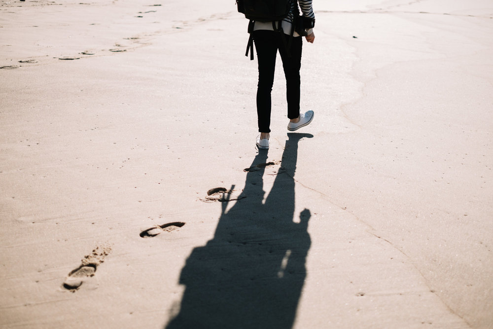 Garie Beach-3.jpg