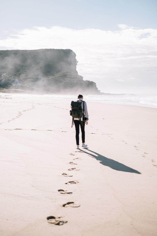 Garie Beach-4.jpg