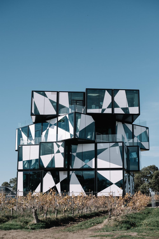 Adelaide-3.jpg