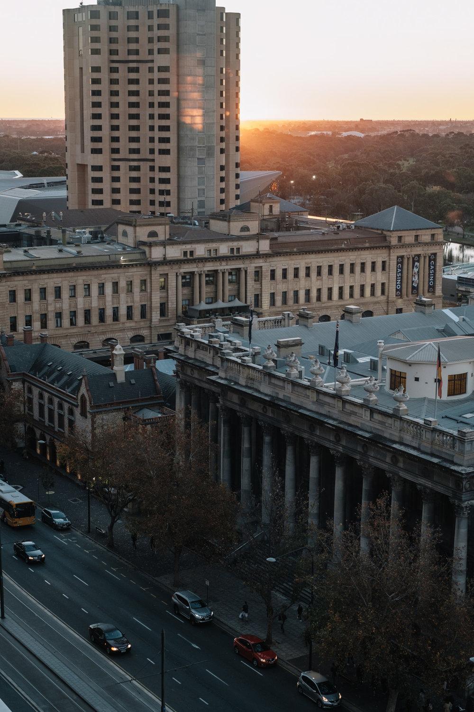 Adelaide-10.jpg