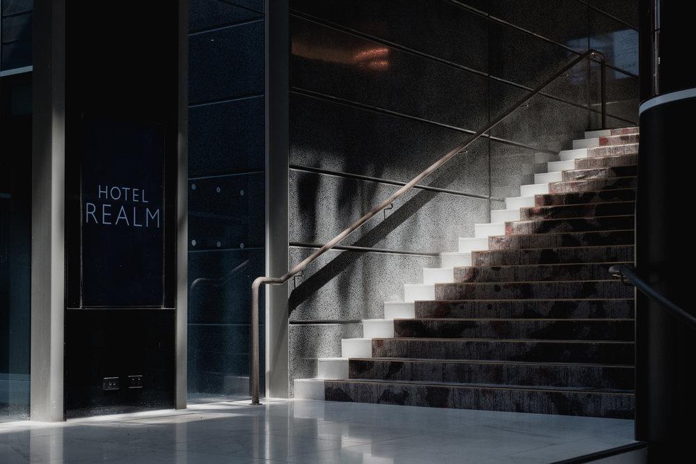 Hotel Realm-7.jpg