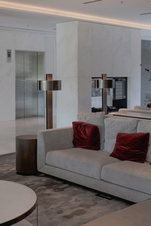 Hotel Realm-3.jpg
