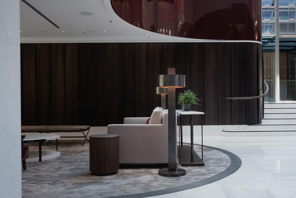 Hotel Realm-13.jpg