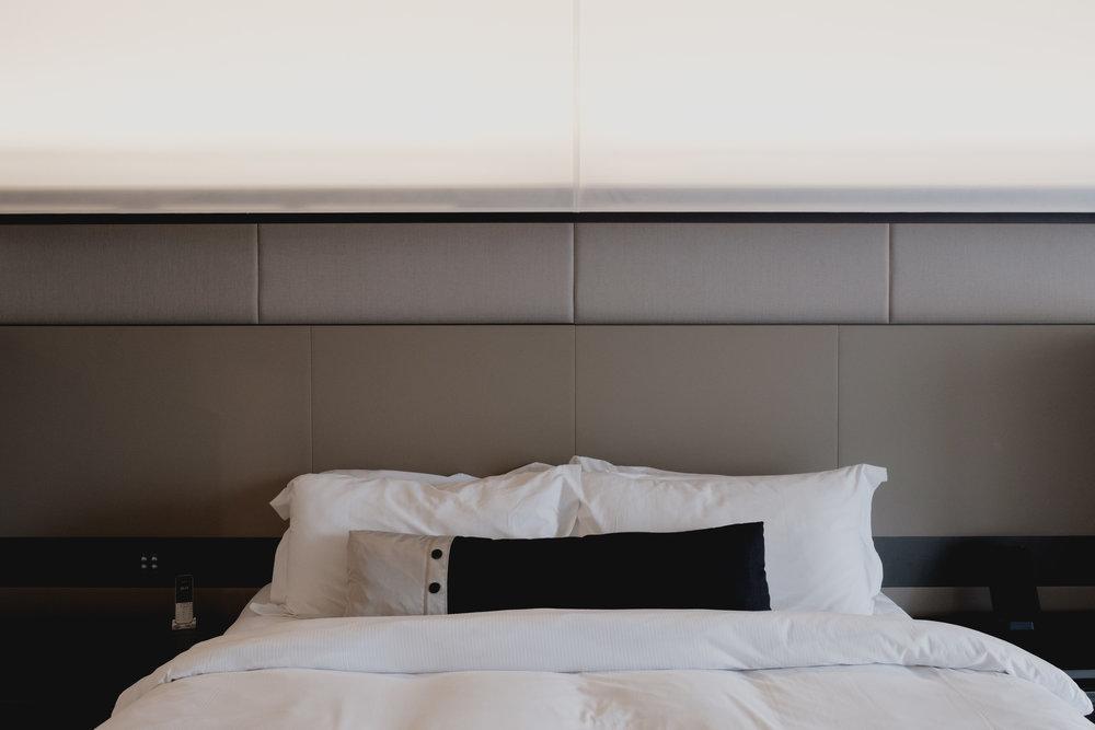 Hotel Realm-30.jpg
