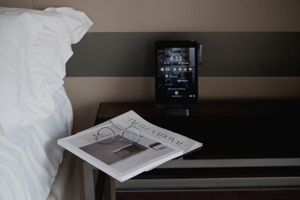 Hotel Realm-52.jpg