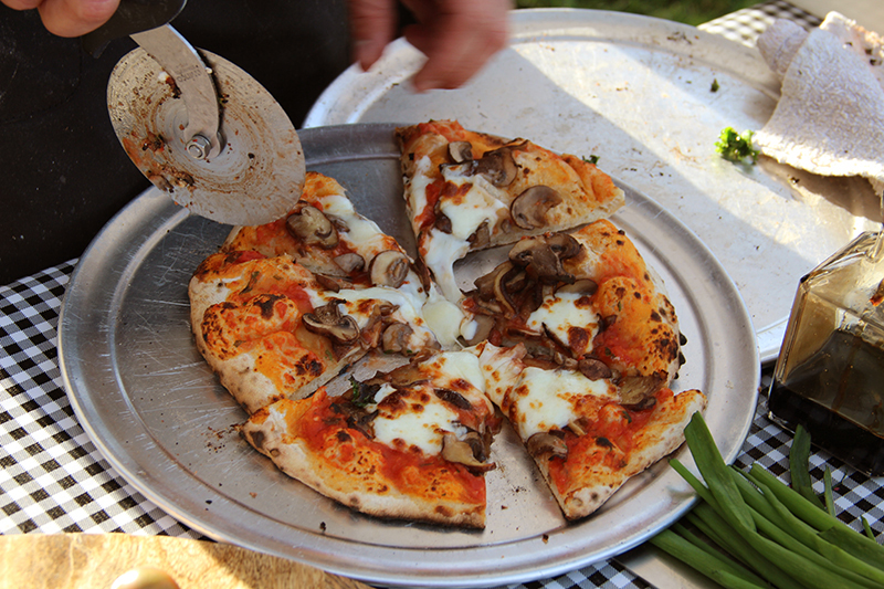Wood Fired Organic Pizza Truck Catering Events Weddings Hudson Valley Westchester Hastings on Hudson NYC Sourdough.jpg