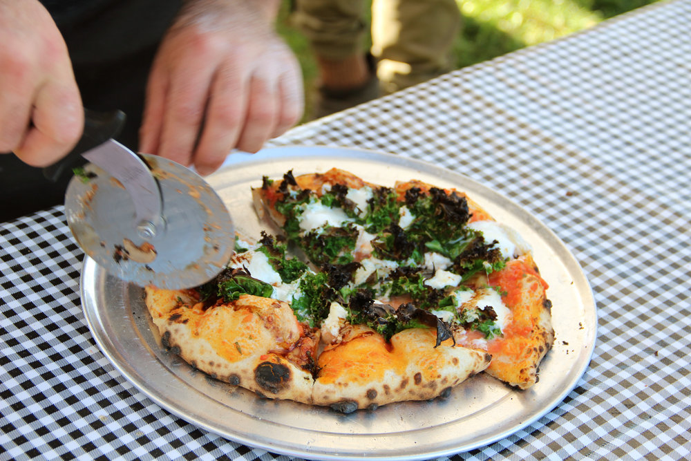 Garden Pizza Wood Fired Hudson Valley NYC Food Truck.jpg