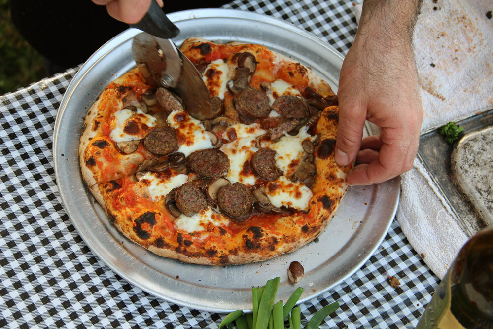Wood Fired Pizza Truck Catering Events Weddings Hudson Valley Westchester NYC.jpg