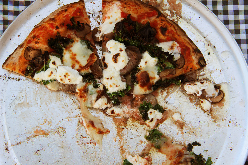Hudson Valley NYC Pizza Food Truck Wedding Event Catering.jpg