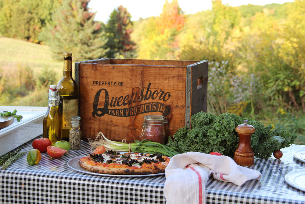 Itsa Pizza Truck Wood Fired Pizza Catering Events Weddings Hudson Valley Westchester Hudson NYC Sourdough.jpg