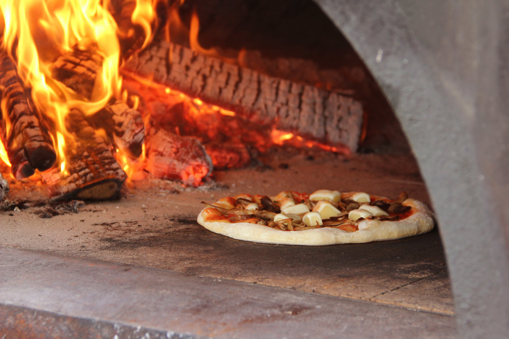 Wood Fired Pizza Truck Catering Weddings Hudson Valley Westchester Hastings on Hudson NY.jpg