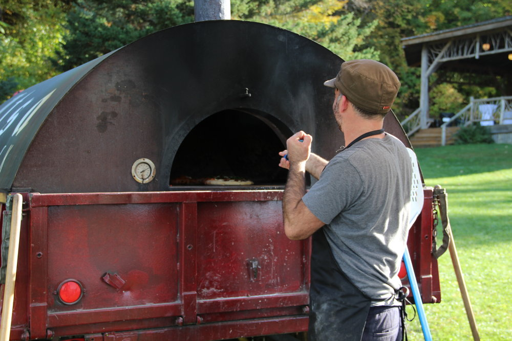 new used custom wood fired pizza trailer for sale upstate ulster county new york nj.JPG