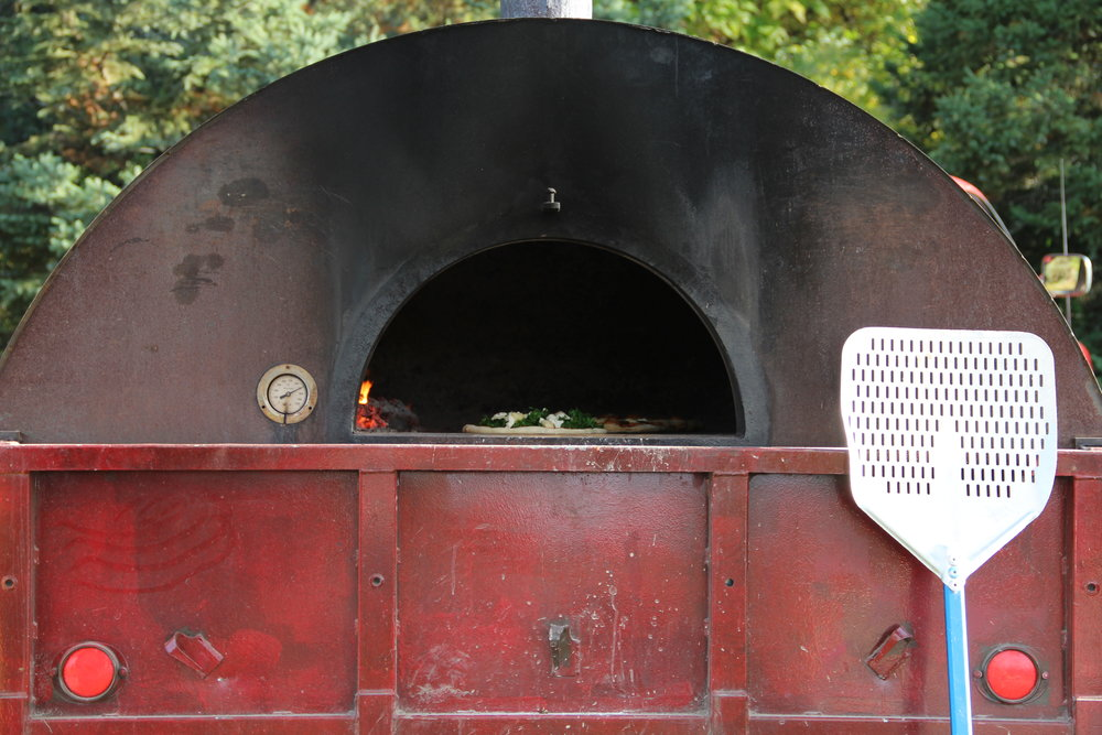 Upstate NY New Jersey Sourdough Pizza Truck for sale Craigslist.JPG