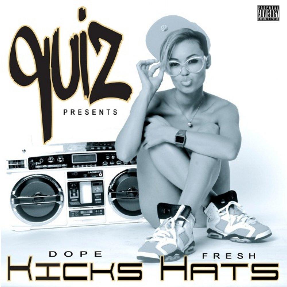 quiz-dope_kick_fresh_hats.jpg