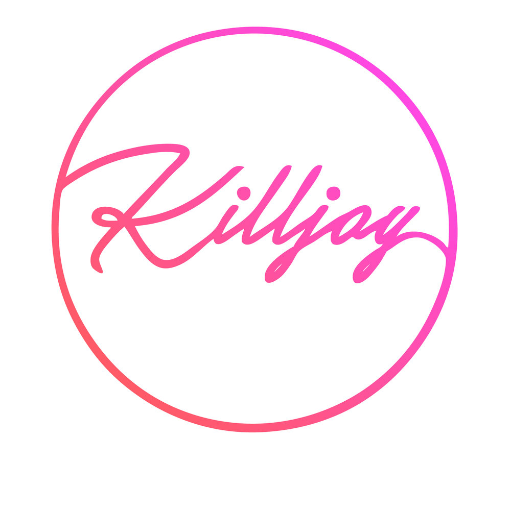 2016 Killjoy Logo Final.jpg