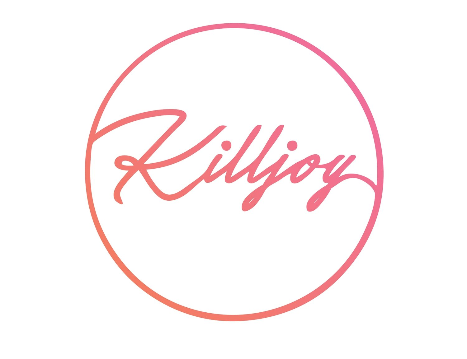 Killjoy Collective