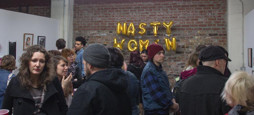 170214_Nasty Women (3 of 9).jpg