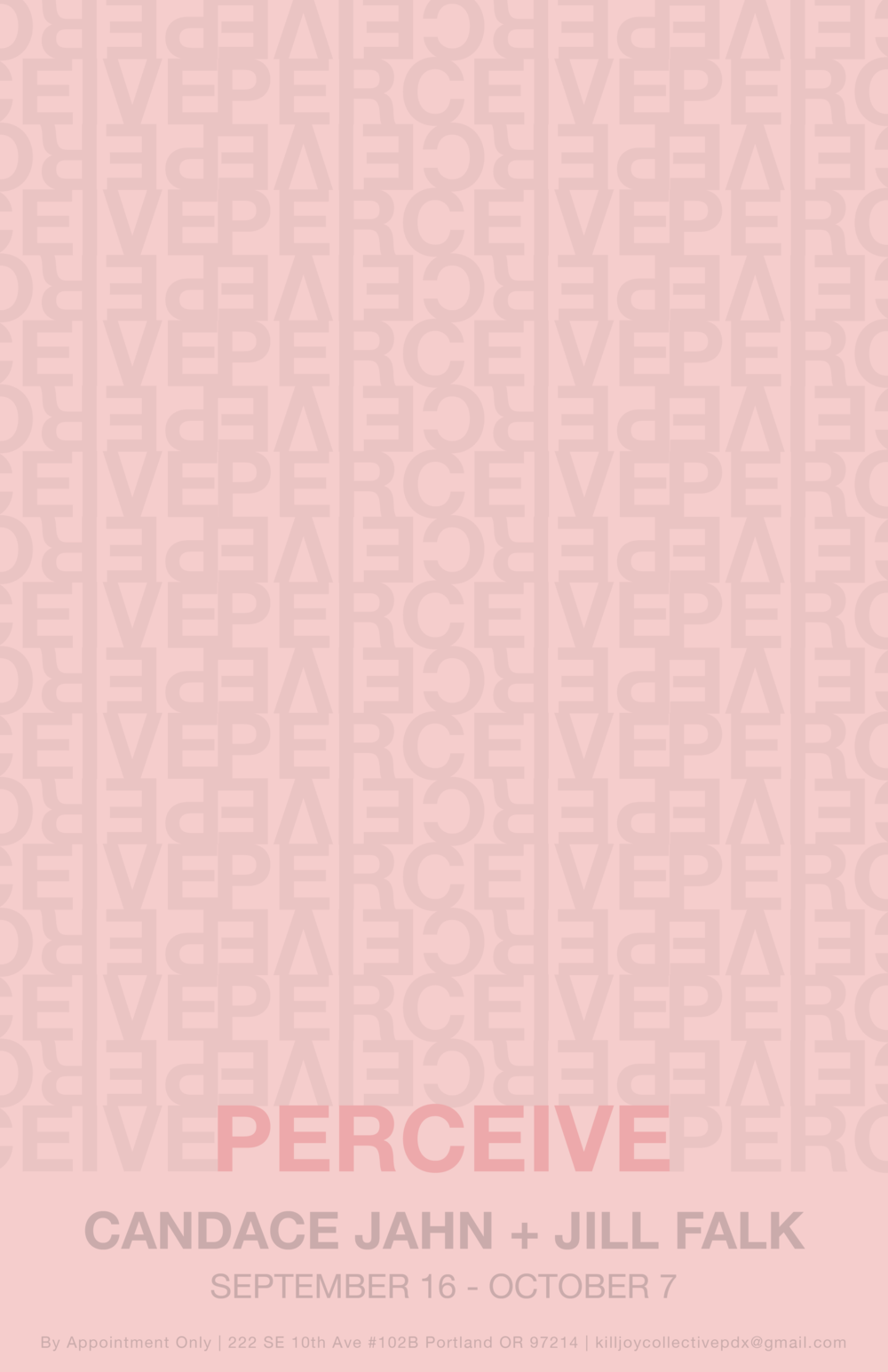 Perceive_02_C-01.png