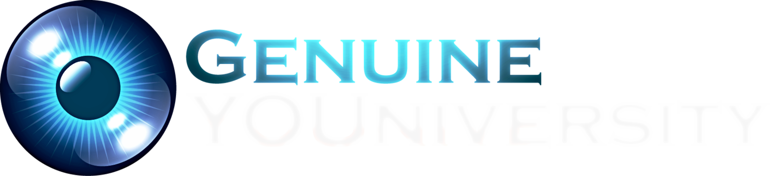Genuine YOUniversity