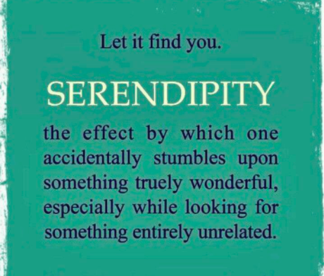SERENDIPITY LET IT FIND YOU.PNG