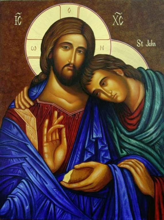 St John Evangelist.jpg