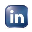 Elite Ortho LinkedIn