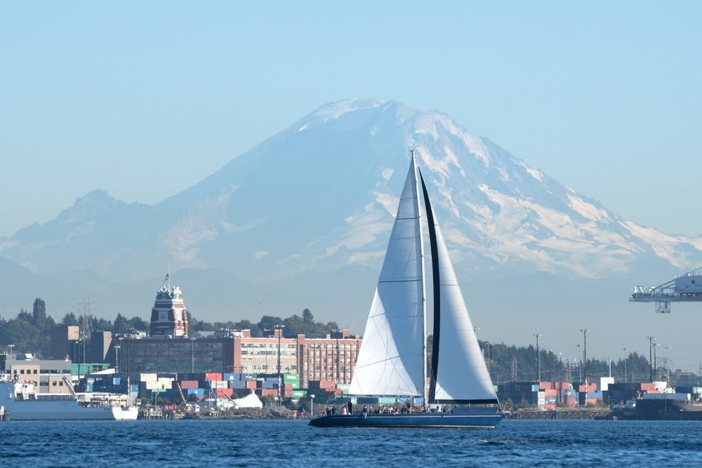 Seattle-Best-Place-to-Live-1024x683.jpg