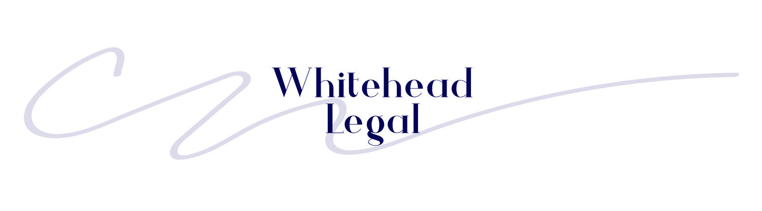 Whitehead Legal