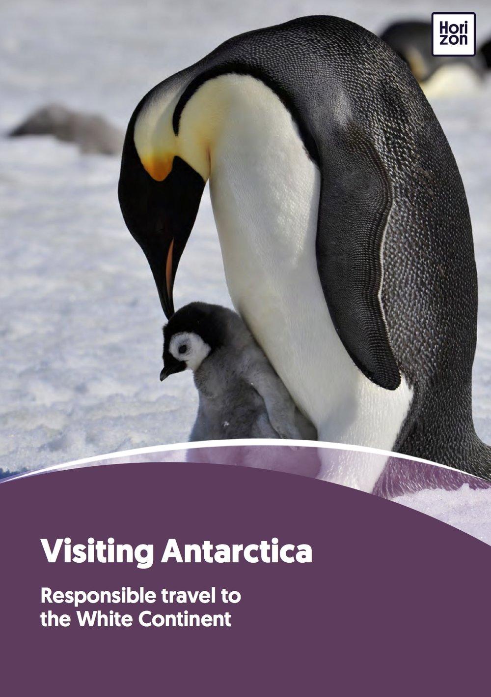 VisitingAntarctica2018 cover.jpg