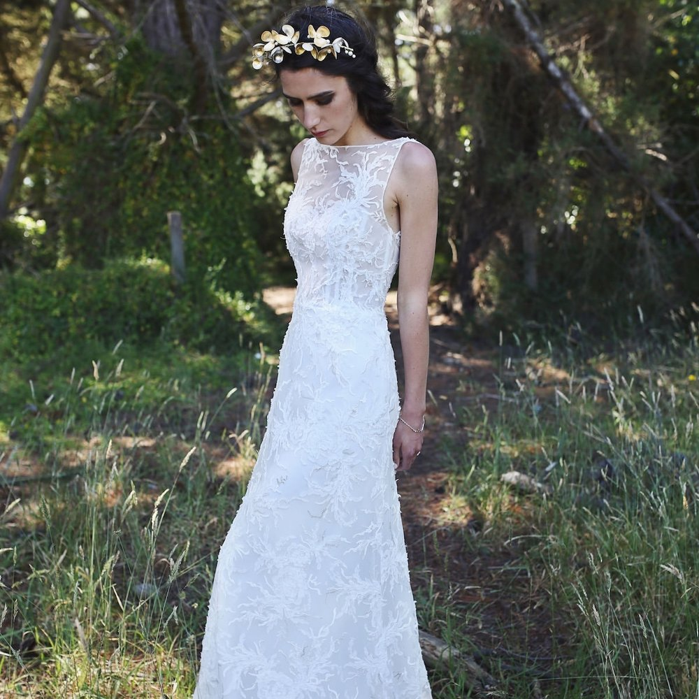 lucidibellaliaweddingdress