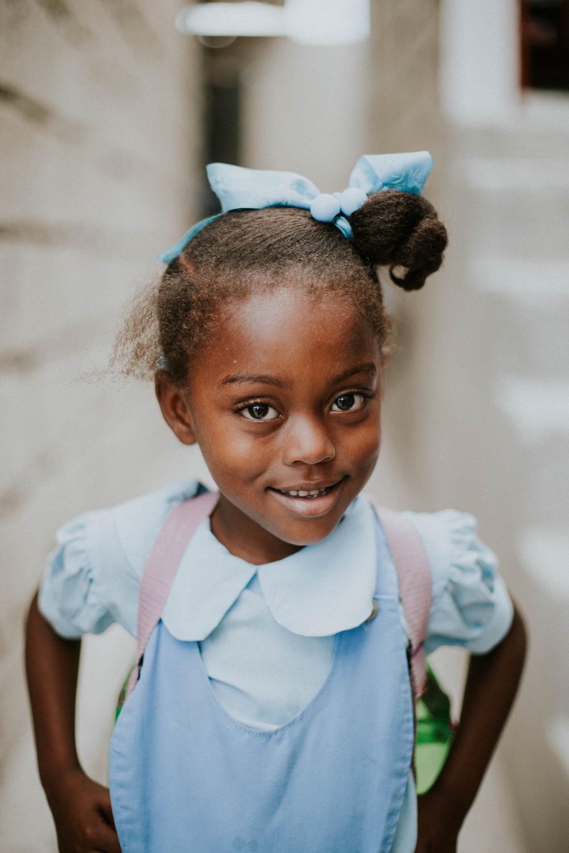 Haiti-0088.jpg