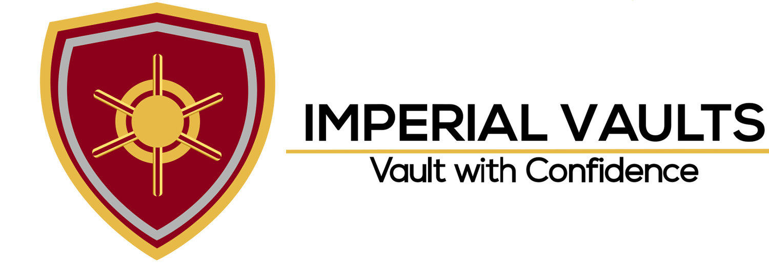 Safe deposit box company NZ | Imperial Vaults