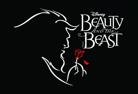Disney's Beauty & The Beast - Opening Spring 2018