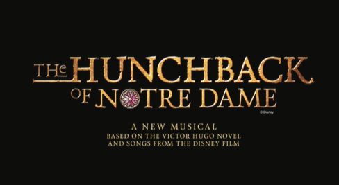 "In Summer 2018, we close our epic 25th season with one of the first metroplex amateur stagings of the newly released THE HUNCHBACK OF NOTRE DAME.  With songs from the Disney animated feature at its core (""Out There"", ""God Help the Outcasts"", ""Topsy Turvy"") and newly composed music by Academy Award-winning team of Alan Menken and Stephen Schwartz, a new spin on the script embraces the legendary Victor Hugo story of outcasts, love, acceptance, and what it means to be a true hero. Quasimodo, the deformed bell-ringer of the famed 15th century cathedral, longs for acceptance and freedom but is stifled by Frollo, his devious archdeacon caretaker. The beautiful gypsy Esmeralda and the dashing Captain Phoebus echo this longing as all become entangled in a tragic plot.  A grand choral ensemble becomes an additional ""lead"" in the dynamic story-telling.   With what is probably one of the most beautiful epic scores of recent years, the powerful tragic story will sweep you away in what we believe will be an unforgettable theatrical experience."