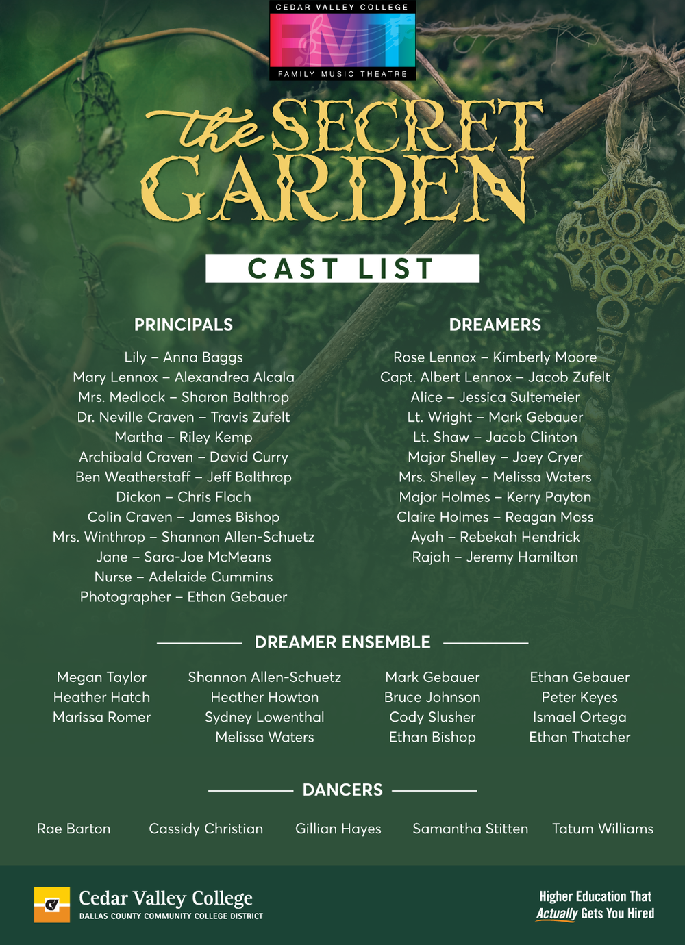SecretGarden_Social_FBCast_Updated.png