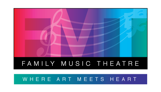 Family Music Theatre