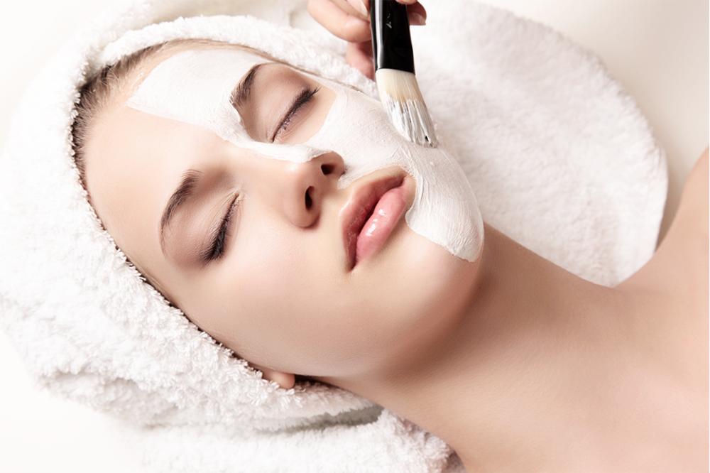 facial-treatments.png