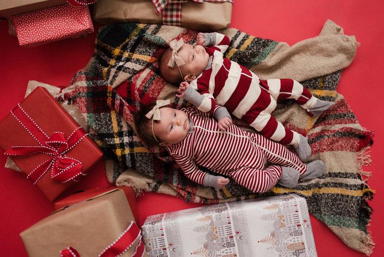 Burts bees pajamas