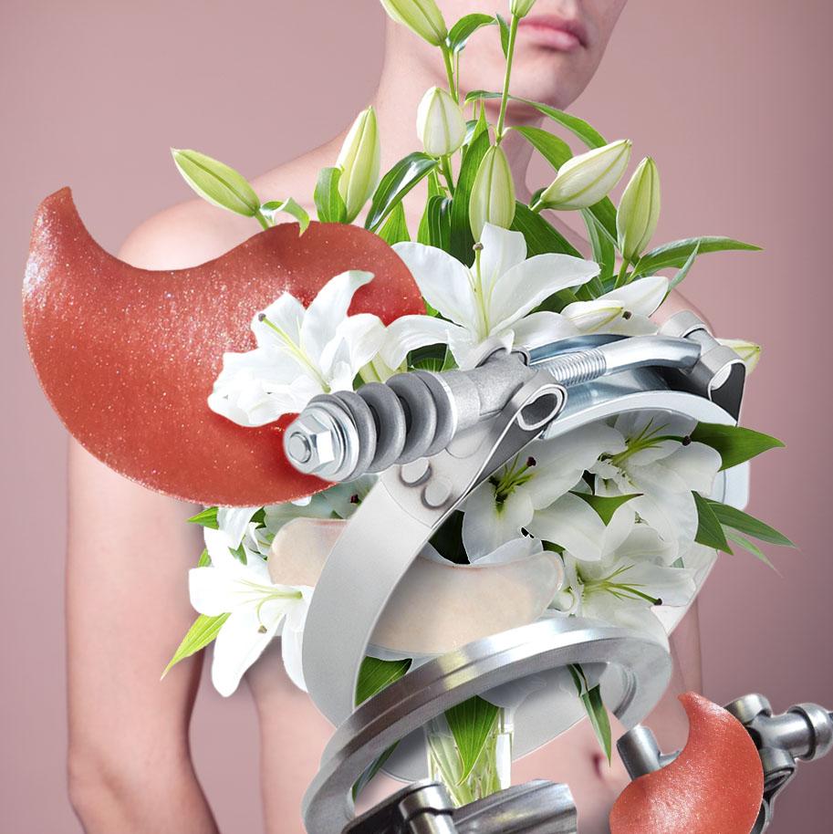 Flower gels.jpg