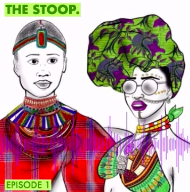 audiogramepisode1thestoop