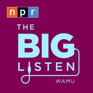 tbl-podcast-rgb_sq-d476abf5475eb409cd41799de3b98b118d2cb78c-s300-c85.jpg