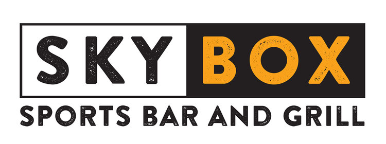 Skybox Sports Bar & Grill