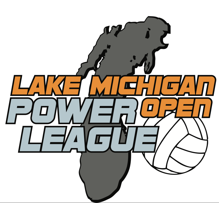 Lake Michigan Power Leagues