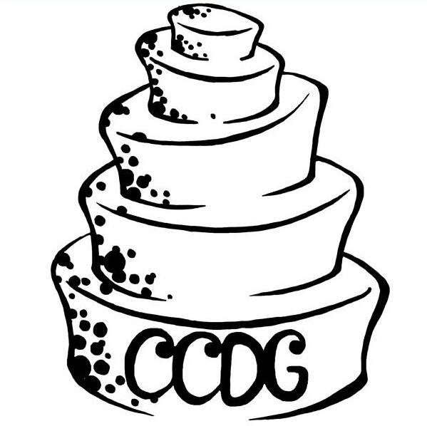Sponsors canadian cake decorators guild altavistaventures Image collections